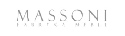 Fabryka mebli Massoni.pl